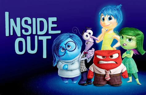 of inside out inside out review jason s