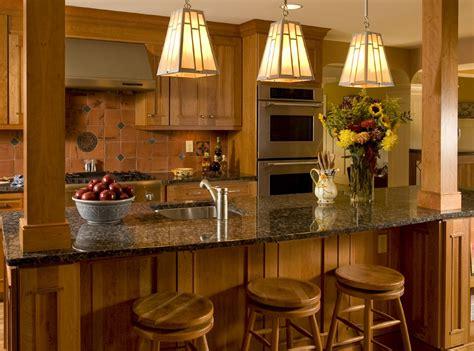 home interior lighting design ideas morris interiors lighting design for every room