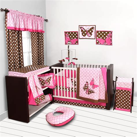 crib bedding sets walmart pam grace creations sweet owl 10 crib bedding