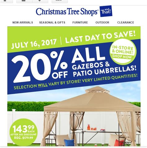 tree shop coupon code 28 images tree shop printable