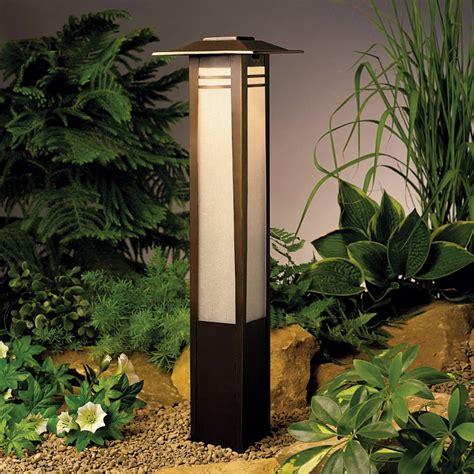 install low voltage landscape lighting 7 inspirational landscape garden lighting design ideas