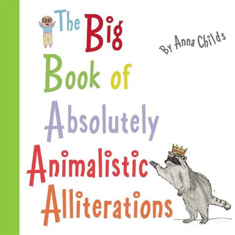 alliteration picture books alliteration for educational factory