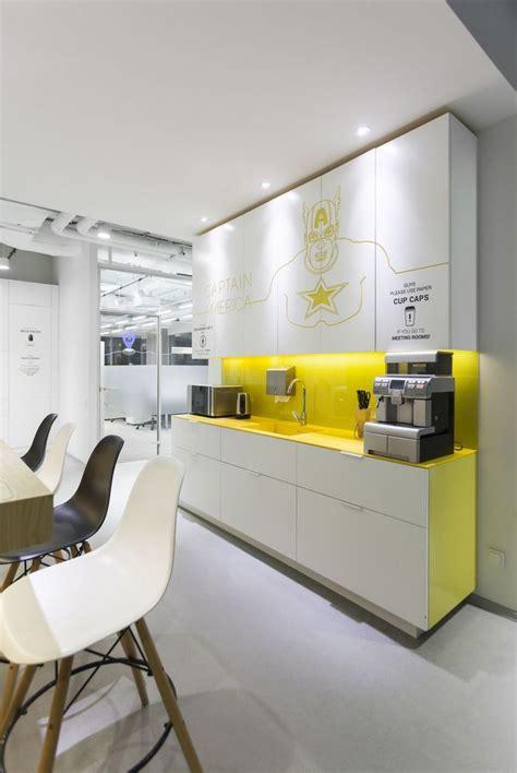 modern office interior design best 1330 modern office architecture interior design