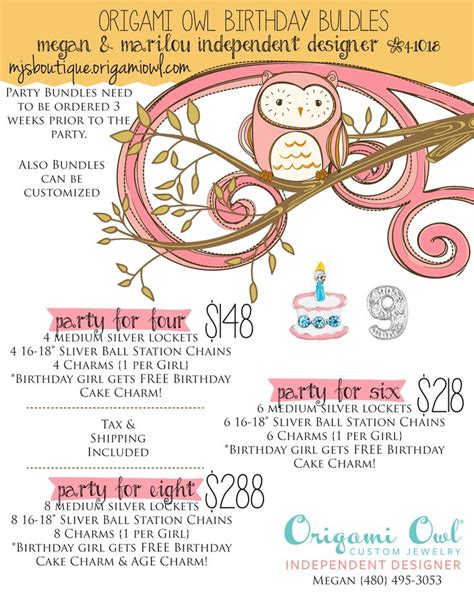 how to sell origami owl 1000 images about origami owl birthday on