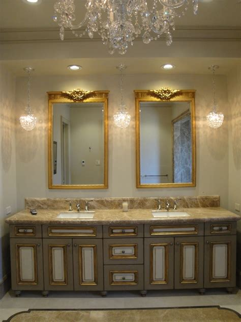 white vanity mirror for bathroom bathroom vanity mirrors for aesthetics and functions