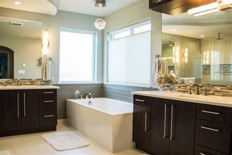 Spa Bathroom Remodel by Relaxing Spa Bathroom Let S Remodel