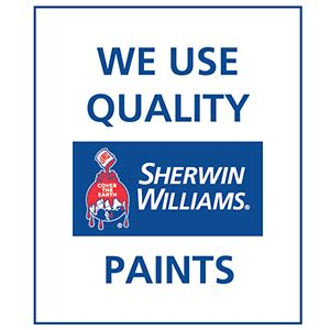 sherwin williams paint store baton la how to dispose of paint academy painting in baton