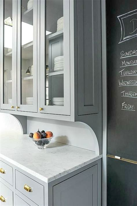 benjamin cabinet paint most popular cabinet paint colors