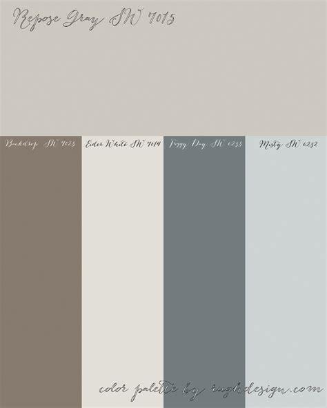 paint colors compliment gray sherwin williams accent colors grosir baju surabaya