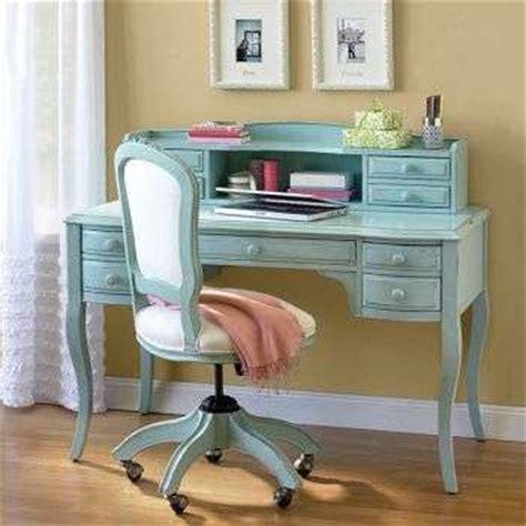shabby chic desks shabby chic a desk at which to write i shabby chic