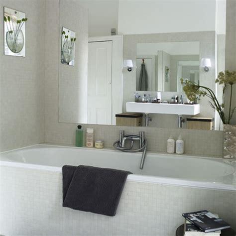bathroom ideas for small bathrooms decorating brilliant big ideas for small bathrooms interior design