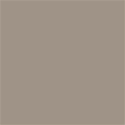 sherwin williams keystone gray blue grey and white living room color palette setting