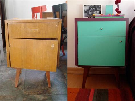 x4duros chalk paint 38 best images about antes y despues on