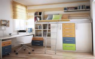 space saver furniture for bedroom furniture space saving bedroom furniture for