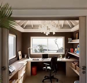 home interior designs home office lighting ideas home office design indulgences