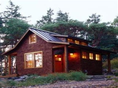 house plans cabin small cabin plans rustic cabin plans small mountain