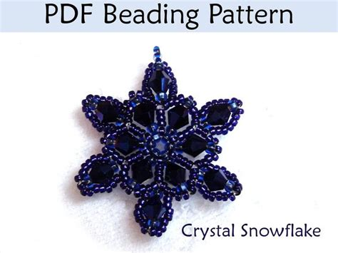 beading patterns pdf pin by tina woodrum on beaded pendants