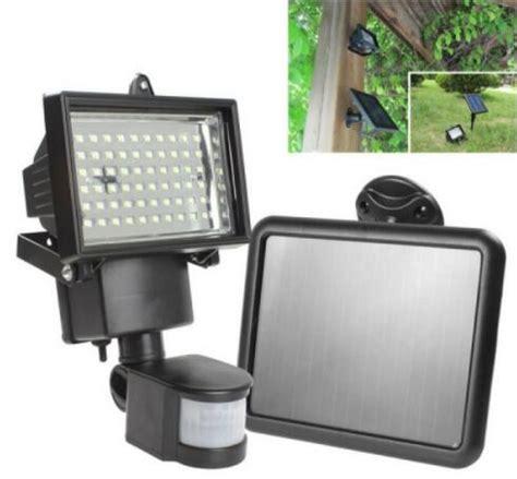 led solar powered outdoor lights solar powered outdoor led garden lights led lighting