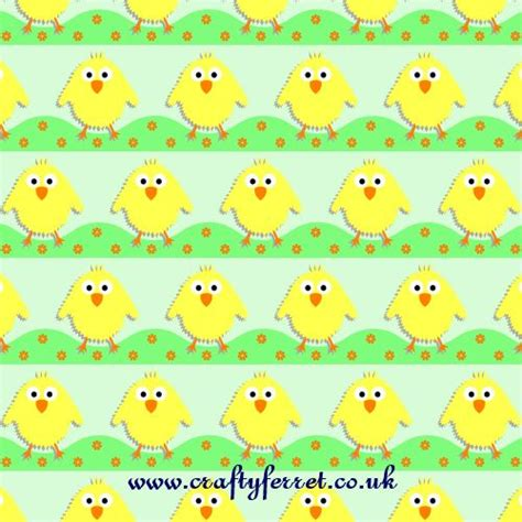 easter paper crafts free free printable fluffy easter craft backing