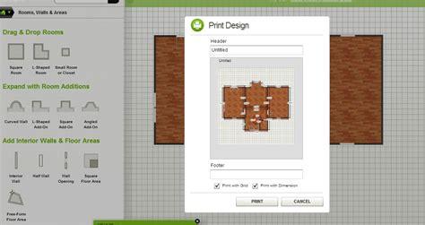 homestyler review 28 flooring homestyler floor planner autodesk