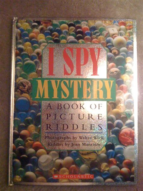 i mystery a book of picture riddles i mystery a book of picture riddles secret santa