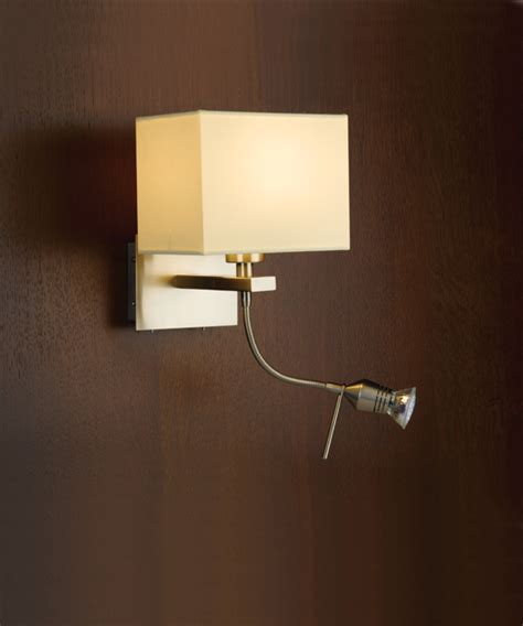 light for bedroom apartmentsadjustable arc sconce for your lovely bedroom