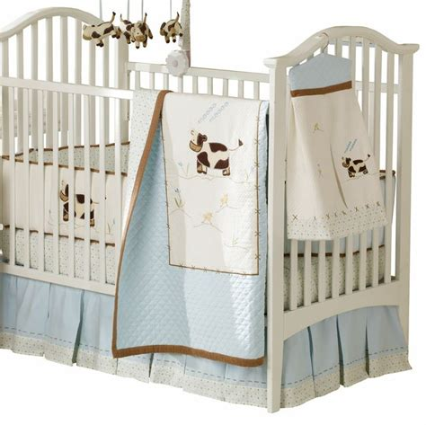 cow crib bedding 78 best images about cowwww on a cow western