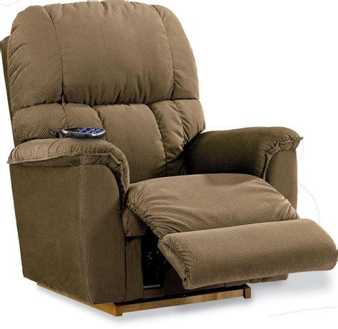 classic and modern design lazy boy power recliner lazy