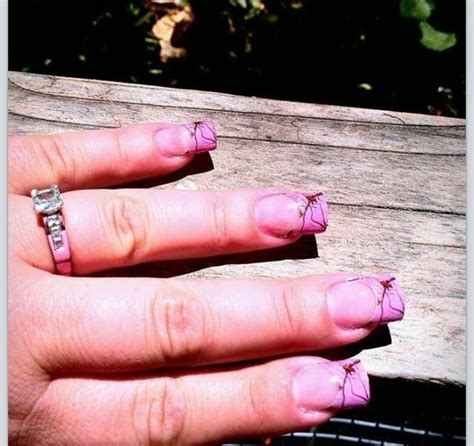real tree tips 17 best images about nails on nail designs