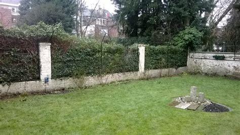 Der Garten Profi by 220 Berkletterschutz F 252 R Katzenzaun