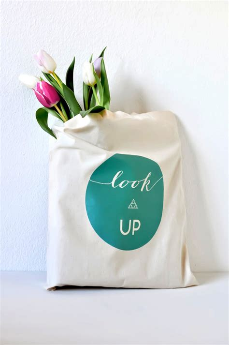 paper bag crafts for adults 47 crafts that aren t impossible diy