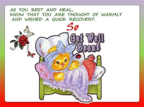 make a get well card for free cheerful get well card free get well soon ecards