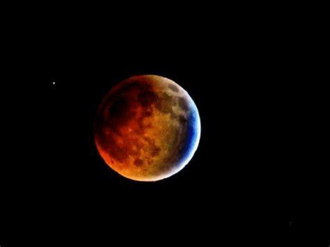 planeta mas lejano a la luna ஜ ஜ azulestrellla ஜ ஜ doble evento una superluna y