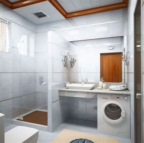 small bathroom design ideas 2012 30 of the best small and functional bathroom design ideas