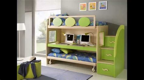 bunk beds for rooms bunk beds for small rooms also bed designs arttogallery