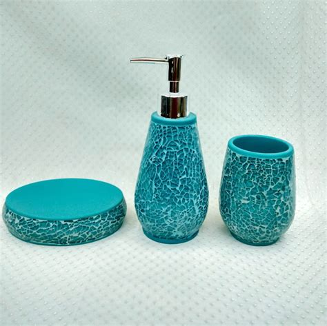 mosaic bathroom accessories match your mosaic bathroom accessories with mosaic