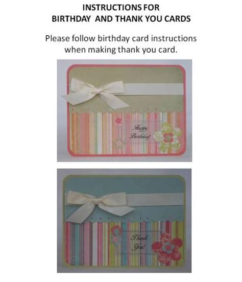 make own birthday card your own birthday card and exles of handmade cards