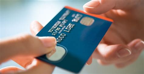 how to make a balance transfer credit card best balance transfer credit cards of 2017
