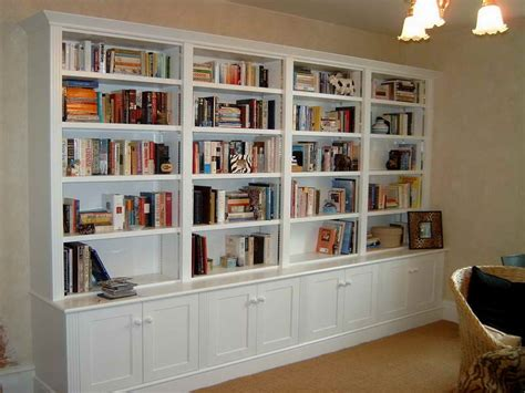 discount bookshelves planning ideas minimalist library bookcase plans
