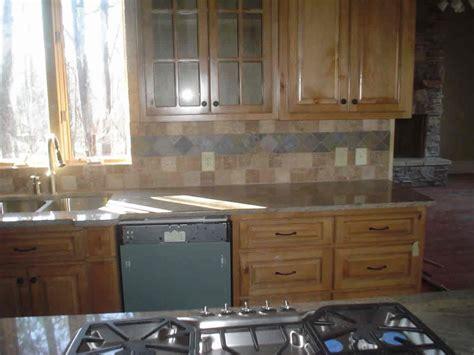 picture of kitchen backsplash atlanta kitchen tile backsplashes ideas pictures images