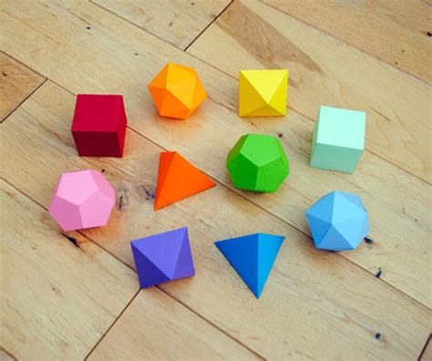 paper crafts 6 fabulous diy origami crafts handmade