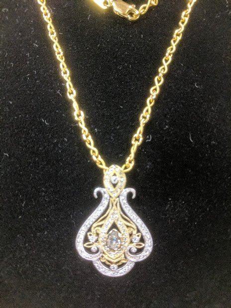 Custom Jewelry In Rochester Ny Jewelry Clinic