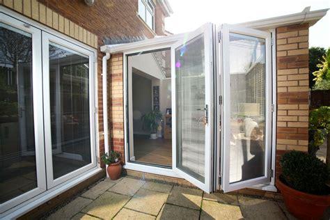 upvc folding patio doors prices upvc folding patio doors prices li limited upvc sliding