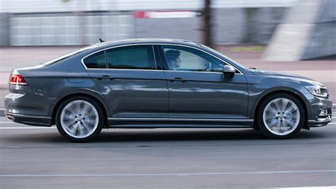 2015 vw passat 132tsi comfort wagon review carsguide