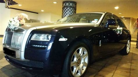 Rolls Royce Limo Rental by Rolls Royce Limousine Rental Hire Service Singapore