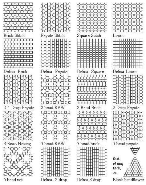 beading graph paper graph paper bead graph paper graph paper