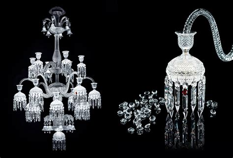 best chandeliers in the world best chandeliers in the world top 10 most expensive