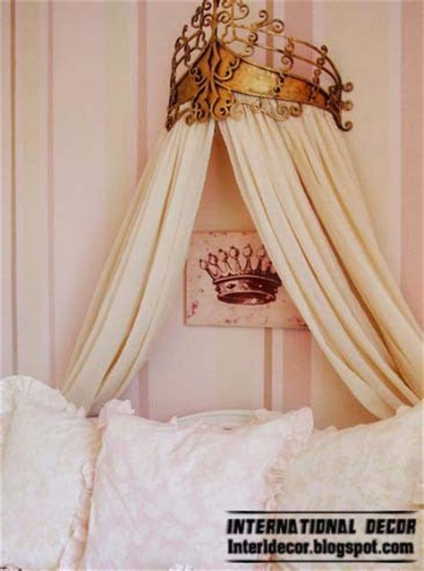 canopy top for bed canopy beds for room top designs and ideas