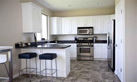 most popular kitchen designs kitchen floor ideas kitchen flooring ideas most