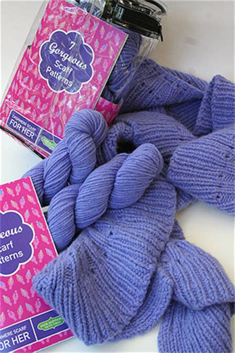 dorothea knitting mills limited bagsmith knitting needles new knittng patterns